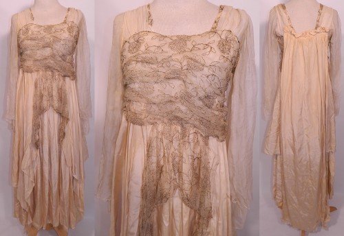 1930s-lace-wedding-gown