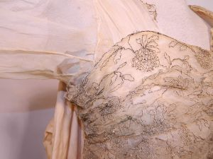 1930s-lace-wedding-gown2