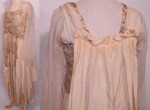 1930s-lace-wedding-gown3