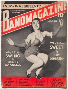 1939-BANDMAGAZINE-Swing-Big-Band-Music-Benny-Goodman